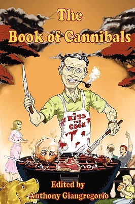 The Book of Cannibals