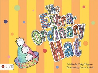 The Extra-Ordinary Hat