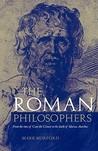 The Roman Philosophers