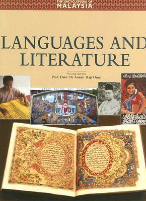 The Encyclopedia of Malaysia: Languages and Literature Los más vendidos de libros para descargar gratis