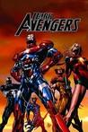 Dark Avengers, Vol. 1 by Brian Michael Bendis