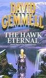 The Hawk Eternal (Hawk Queen, #2)