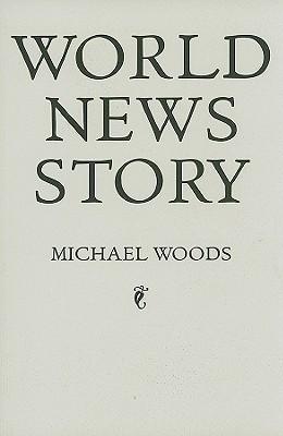 World News Story