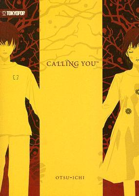 Calling You by Otsuichi