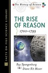 The Rise of Reason: 1700-1799