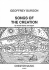 Songs of the Creation