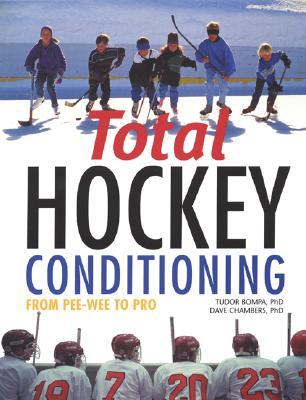 Total Hockey Conditioning: From Pee Wee To Pro Descarga completa gratuita de libros en línea