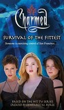 Survival of the Fittest (Charmed, #26)
