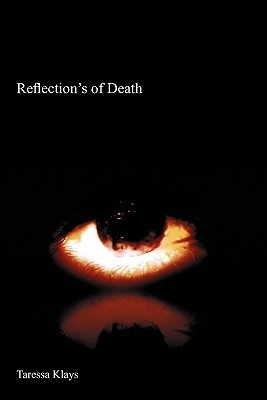 Reflection's of Death