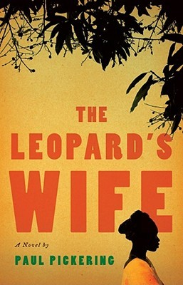 The Leopard's Wife: A Novel