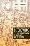 Before Wilde: Sex...