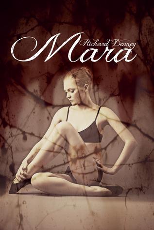 Mara by Richard Denney