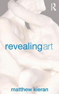 revealing-art