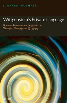 Wittgensteins Private Language