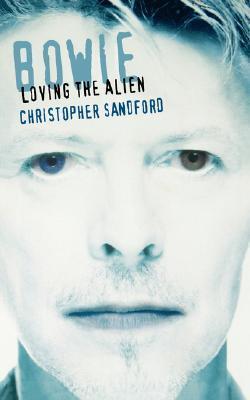 Bowie: Loving The Alien