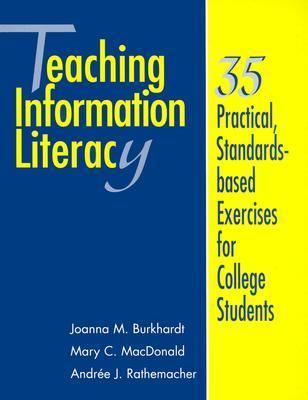 teaching-info-literacy