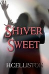 Shiver Sweet