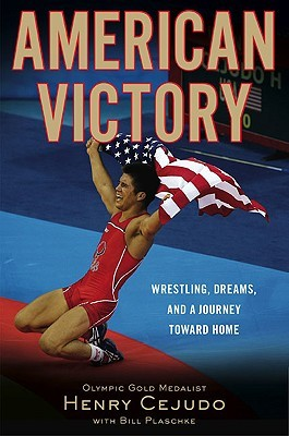 american-victory-wrestling-dreams-and-a-journey-toward-home