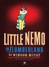 Little Nemo in Slumberland by Winsor McCay