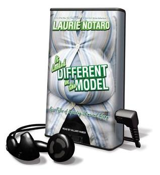Ebook It Looked Different on the Model: Epic Tales of Impending Shame and Infamy by Laurie Notaro DOC!