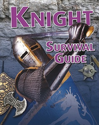 Knight Survival Guide