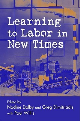 Learning to Labor in New Times Descargar libros de la revista ipad