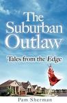 The Suburban Outaw