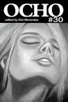 Ocho #30