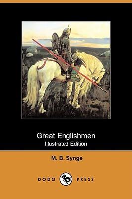 Great Englishmen