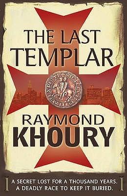 the-last-templar