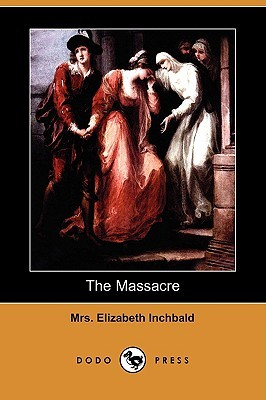The Massacre