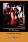 The Massacre