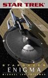 Enigma (Star Trek: Stargazer, #5)
