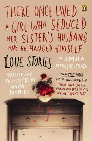 there-once-lived-a-girl-who-seduced-her-sister-s-husband-and-he-hanged-himself-love-stories