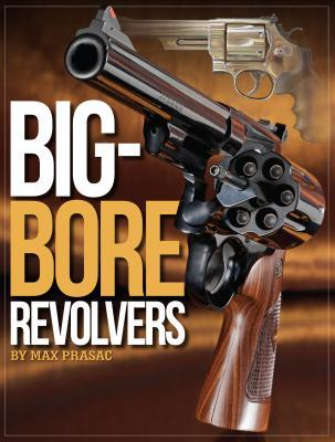 big-bore-revolvers