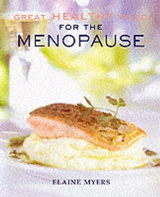 Great Healthy Food for the Menopause