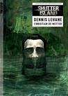 Christian De Metter: Shutter Island