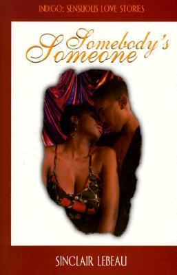 Somebodys Someone