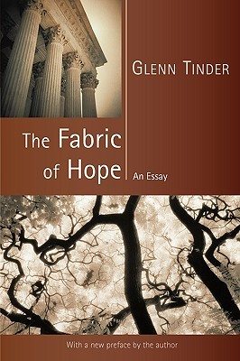 The Fabric of Hope: An Essay