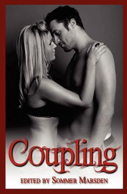 Coupling by Sommer Marsden