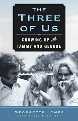 the-three-of-us-understanding-my-mother-finding-my-father-and-growing-up-with-tammy-and-george