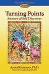 Turning Points: Journey to Self Discovery