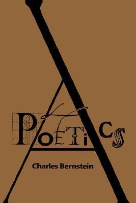 a-poetics