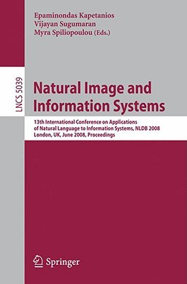 natural-language-and-information-systems-13th-international-conference-on-applications-of-natural-language-to-information-systems-nldb-2008-london-uk-june-24-27-2008-proceedings