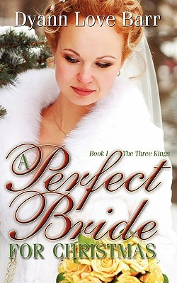a-perfect-bride-for-christmas