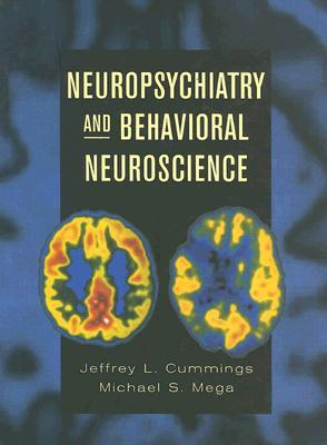 Neuropsychiatry and Behavioral Neuroscience