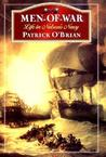 Men-of-War: Life in Nelson's Navy