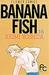 Banana Fish 16