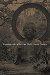 Philosophy of the Buddha