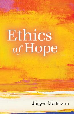 ethics-of-hope